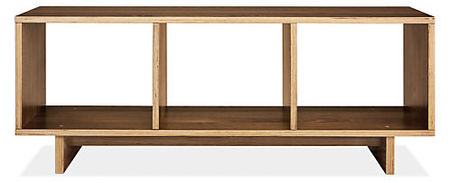 Ashby 48w 15d 18h Cubby Bench