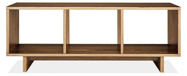 Astonishing Ashby Cubby Bench Ibusinesslaw Wood Chair Design Ideas Ibusinesslaworg
