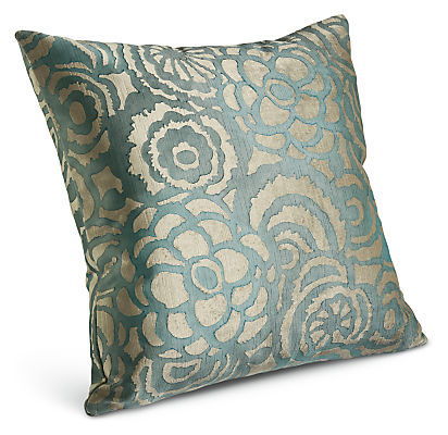 Makena 18w 18h Throw Pillow