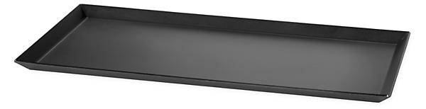 Bend 12w 6.5d Tray