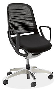Luce® Office Chair