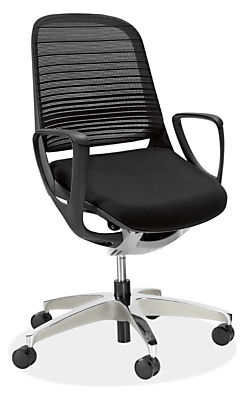 Luce� Office Chair