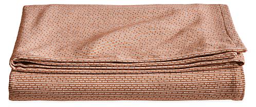 Drizzle Full/Queen Blanket