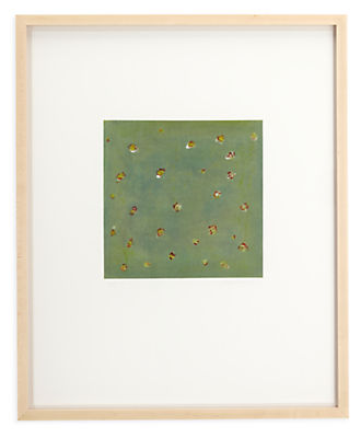 Juni Van Dyke, Untitled XII, 2015, Limited Edition Print