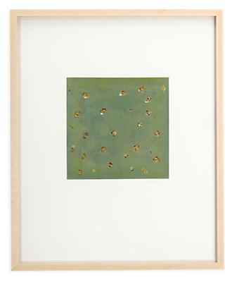 Juni Van Dyke, Untitled XII, 2015, Limited Edition Print