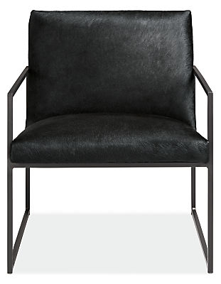 Novato Chair