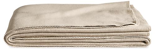 Corinne Full/Queen Blanket