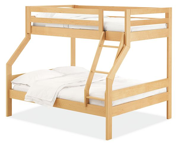 Waverly Bunk Bed