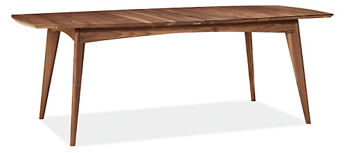 Ventura 84w 42d 29h Extension Table