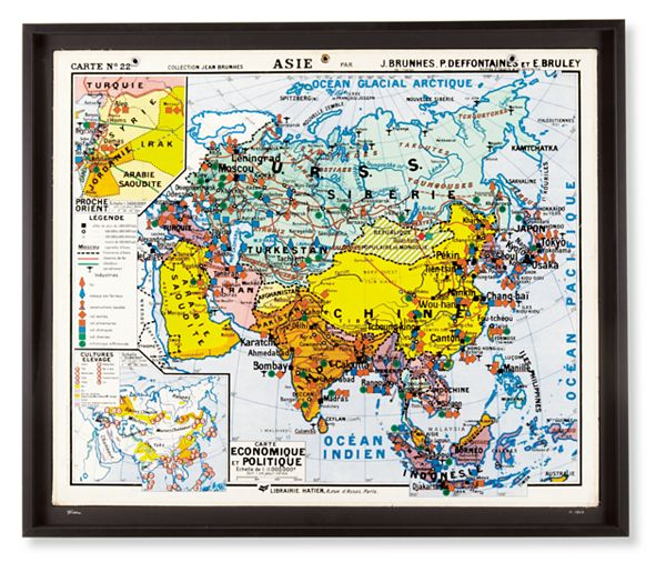 Vintage French Map, Large on map in mauritius, map in virginia, map france, map in belgium, map in urdu, map with states, map in mongolia, map in science, map in cyprus, map in hebrew, map with title, map in khmer, map in spanish, map in cantonese, map in india, map travel, map wichita ks, map in dutch, map in 1940s, map in mali,