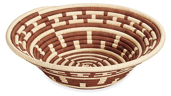 Okugata 14 diam Basket