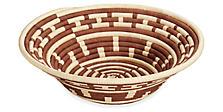 Okugata Basket