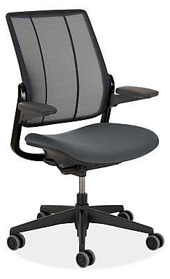 Smart? Ocean Office Chair