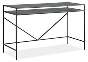Slim 50w 20d 30h Desk