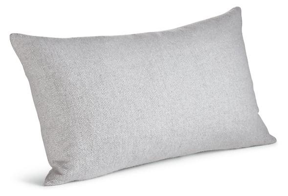 Craig 22w 13h Throw Pillow