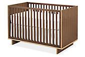 Ashby Crib