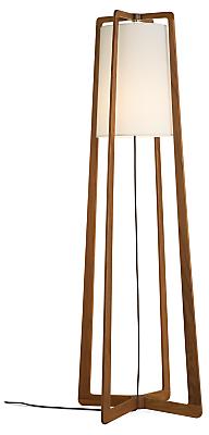 Fairbanks Floor Lamp