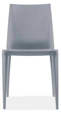 The Bellini Chair®