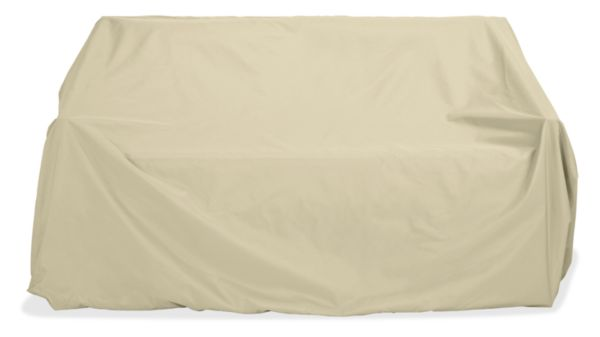 Outdoor Sofa Covers - Outdoor Furniture Covers - Modern Outdoor ...
