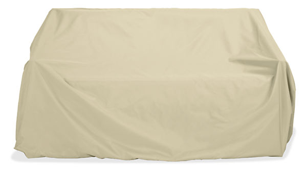 Outdoor Cover for Medium Sofa