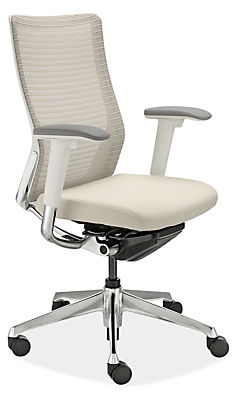 Choral� Office Chair