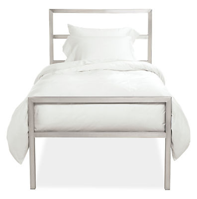 Portica Twin Standard Bed
