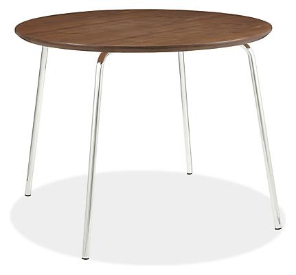 Perch Table