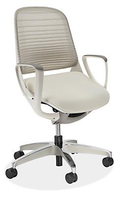 Luce� Office Chair