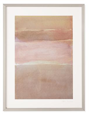 Valerie Francoise, Watercolor 18