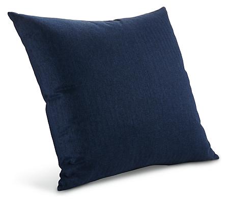 Kingsman 24w 24h Throw Pillow