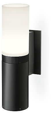 Scope Wall Sconce