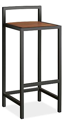 montego outdoor bar stool montego modern outdoor furniture modern outdoor furniture room. Black Bedroom Furniture Sets. Home Design Ideas