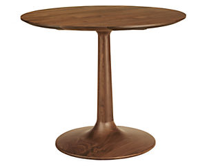 Madison 36 diam 29h Round Table