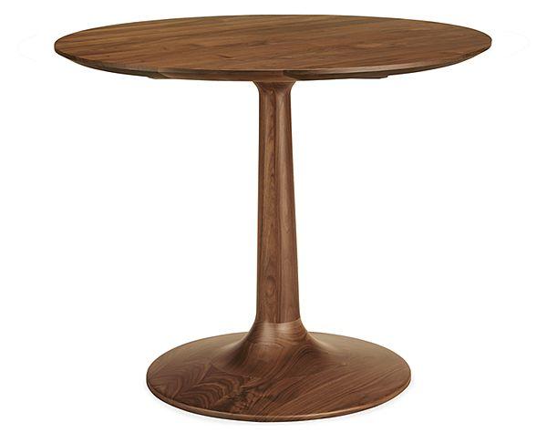 Enjoyable Madison Tables Cjindustries Chair Design For Home Cjindustriesco
