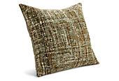 Scotland Pillow