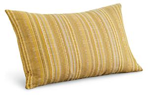 Samso 22w 13h Throw Pillow