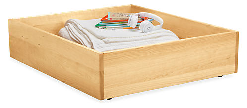35.5w 30d 8.5h Storage Drawer