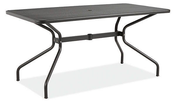 Kona 64w 32d 30h Table