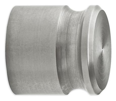 Stanwell Large Cylinder Knob