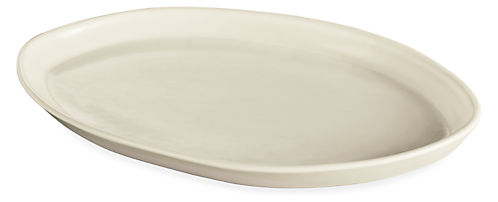 Nadia 15w 9.5d Platter