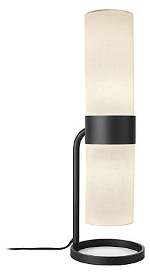 Cedric Table Lamp