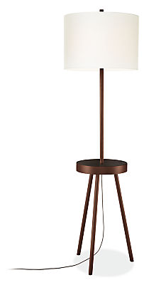 Winford Floor Lamp