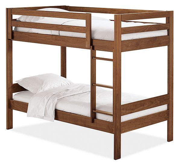 Waverly Bunk Beds