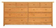 Vermont Prairie Dressers