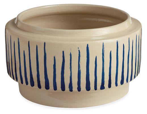 Modern Vases Bowls Room Board
