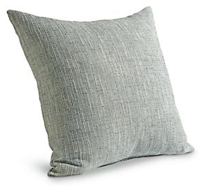 Estes 20w 20h Outdoor Pillow
