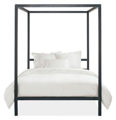 Architecture Canopy Bed Modern Beds Platform Beds Modern