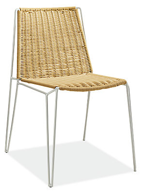 Penelope Dining Chair