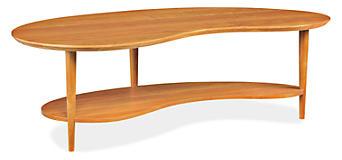 Modern Coffee Tables Room Amp Board