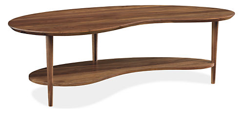 Stafford 50w 23d 16h Coffee Table